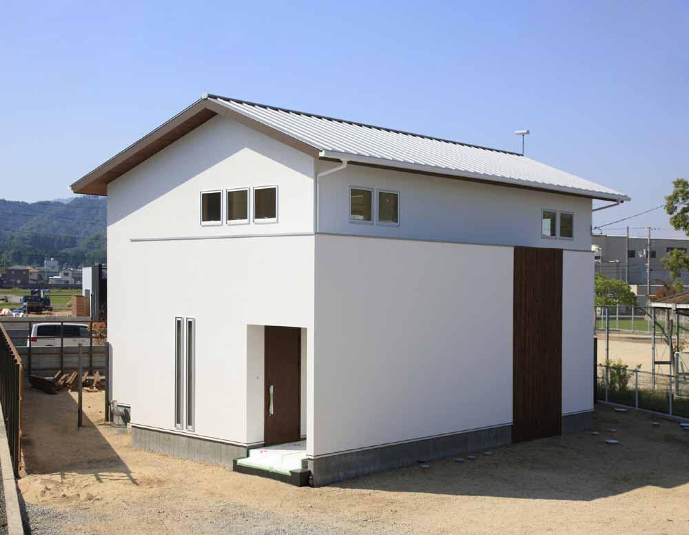コラボハウス2