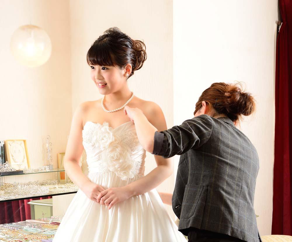 四国花嫁センター01