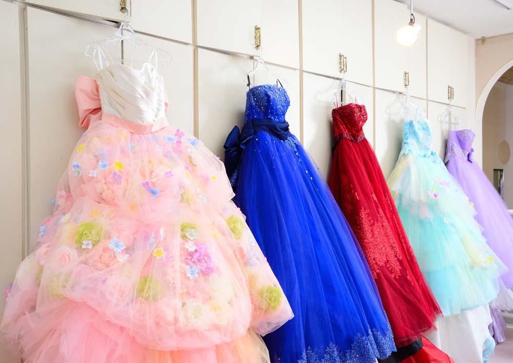 四国花嫁センター02
