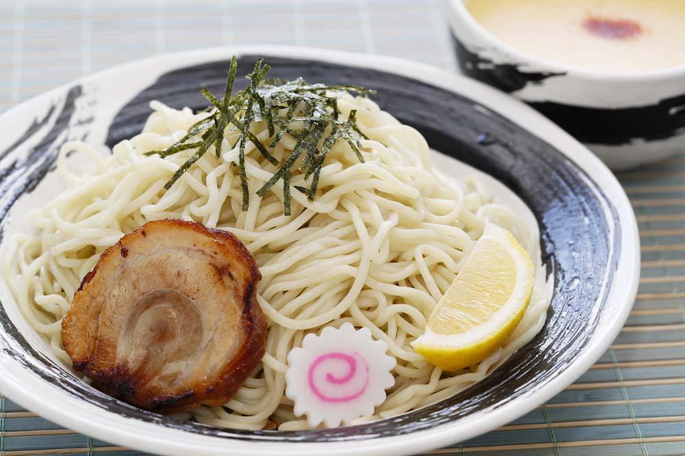 麺舞龍e-1